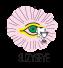 Suzyseye