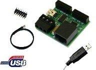 ***USB*** JTAG Adapter Kit