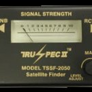 NEW!!! -- Tru-Spec II---METAL CASE!!!