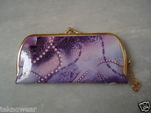 Fancy Fashion Clutch & Flap Purse/Wallet