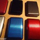 Cards Holder-Pocket Cards Holder by Teknowear