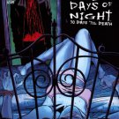30 Days of Night: 30 Days Til Death #1