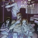 30 Days of Night: 30 Days Til Death #3