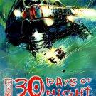 30 Days of Night: Beyond Barrow #2