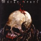 30 Days Of Night: Dead Space #2
