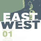 East of West #1 A