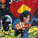 Action Comics, Vol. 1 #0