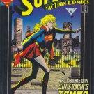 Action Comics, Vol. 1 #686