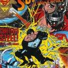 Action Comics, Vol. 1 #691
