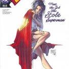 Action Comics, Vol. 1 #813