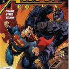 Action Comics, Vol. 1 #829 A