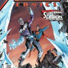 Action Comics, Vol. 1 #860 B