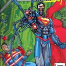 Action Comics, Vol. 2 #23.1 A