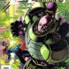 Action Comics, Vol. 2 #23.3 A