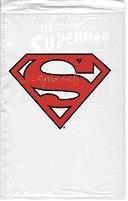 Adventures of Superman #500 D (First Appearance: Superboy (Kon-El), Steel, Cyborg Superman)