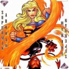 Adventures of Superman #582