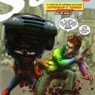 All Star Superman #4