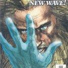 Aquaman, Vol. 6 #1
