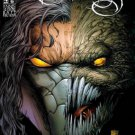 The Darkness, Vol. 1 #4
