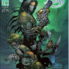 The Darkness, Vol. 1 #7 A