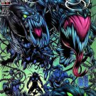 The Darkness, Vol. 1 #11 E