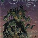 The Darkness, Vol. 1 #11 K