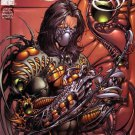 The Darkness, Vol. 1 #13