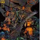 The Darkness, Vol. 1 #25 B