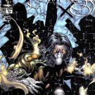 The Darkness, Vol. 1 #30