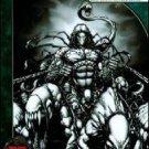 The Darkness, Vol. 1 #33 B