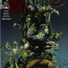 The Darkness, Vol. 1 #36 B