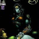 The Darkness, Vol. 1 #37