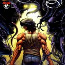 The Darkness, Vol. 2 #1 A