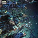 The Darkness, Vol. 2 #3