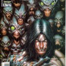 The Darkness, Vol. 2 #5 A