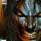 The Darkness, Vol. 2 #11