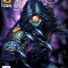 The Darkness, Vol. 2 #20