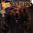 Witchblade #50 (Keown Cover)