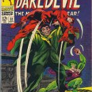 Daredevil, Vol. 1 #32