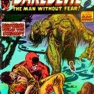 Daredevil, Vol. 1 #114