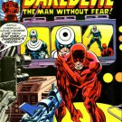 Daredevil, Vol. 1 #146