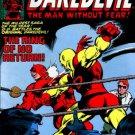 Daredevil, Vol. 1 #156