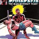 Daredevil, Vol. 1 #164