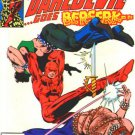 Daredevil, Vol. 1 #173