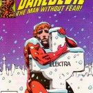 Daredevil, Vol. 1 #182