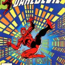 Daredevil, Vol. 1 #186