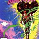 Daredevil, Vol. 1 #190