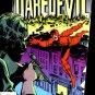 Daredevil, Vol. 1 #192