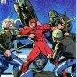 Daredevil, Vol. 1 #195