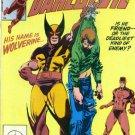 Daredevil, Vol. 1 #196
